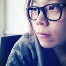 Sookyan Toh