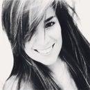Isabel Cristina Echeverry Osorio
