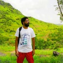 Avinash Cheeroth Babu
