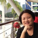 Jess Thia