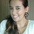Adriana Curto