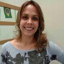Carolina Magalhaes