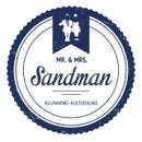 Mr. & Mrs. Sandman