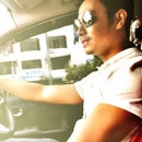 Andrie Suryanto