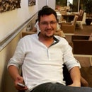 Ahmet Yüksel