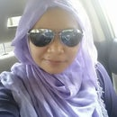 Hanna Rahman