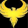 Fennix