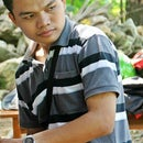Rendy Hidayat