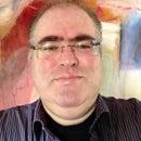 Peter Hubert