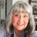 Patti Ittermann