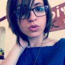 Fabiana Cinque