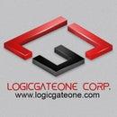 Logicgateone Corp.
