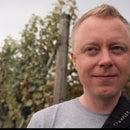 Morten Kierbye