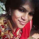 Shantini Samugam