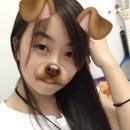 Zoey Mun