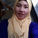 Lely Setiawati