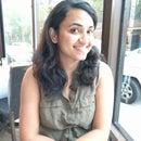 Rashmi Joishi