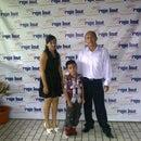 Hanny Rengkung