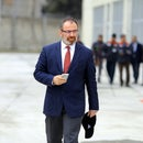 Ezel Agaoglu