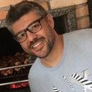 Marcelo Marçal