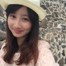 Christine Tee