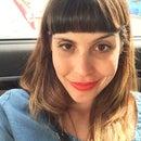 Larissa Simón