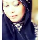 Elida Mayang