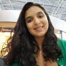 Raquel Lins