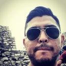 Roo Aguilar