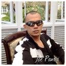 Joe Pantai