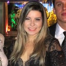 Ana Beatriz Sugette