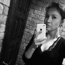 Anna Dubrovina