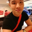 Victor Liew