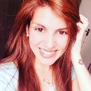 Larissa Bueno