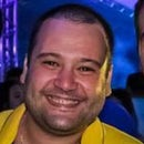Marcelo Bagatini da Silva