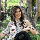 Esma Arslan