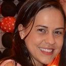 Lilian Teodoro Lisa