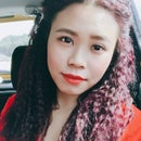 Vivian Foo