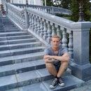 Andrey Fakel