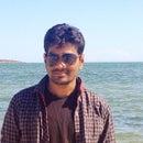 VishnuVardhan M