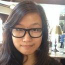Jing Jing Li