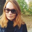 Tatiana Vinidiktova
