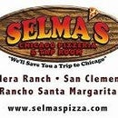 Selma's Pizza