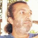 Hasan Doganay