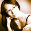 Ludmila Kim