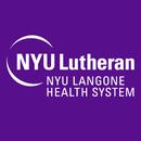 NYU Lutheran