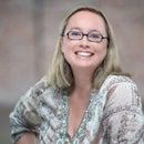 JOBshui Employer Branding und Personalberatung Mag. Andrea Starzer MBA