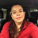 Lourdes Venegas