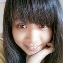 fei la yo (杨 菲 拉)