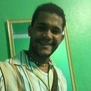 Adriano Rios